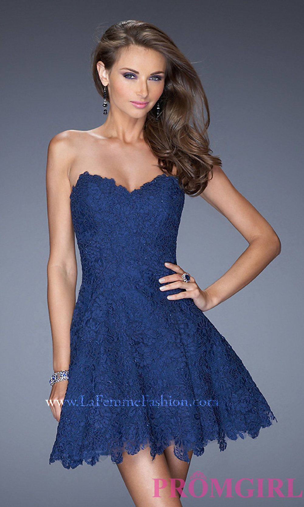 Short prom dress style lf detail image dresses