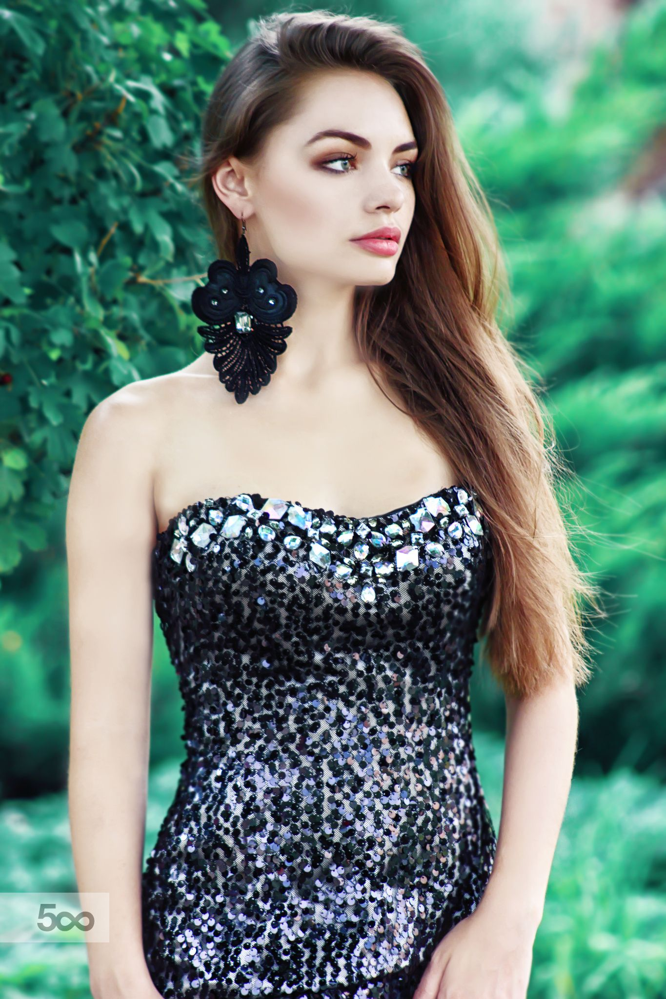 End of summer by svetlana aelita on px fashion pinterest