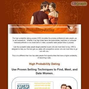 [GET] Download Self Help Dating - Use Selling Skills To Meet Women And Get Dates Bonus! : http://inoii.com/go.php?target=pstakenas