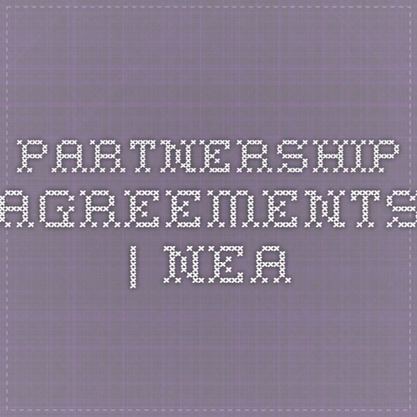 Partnership Agreements NEA Grants Pinterest