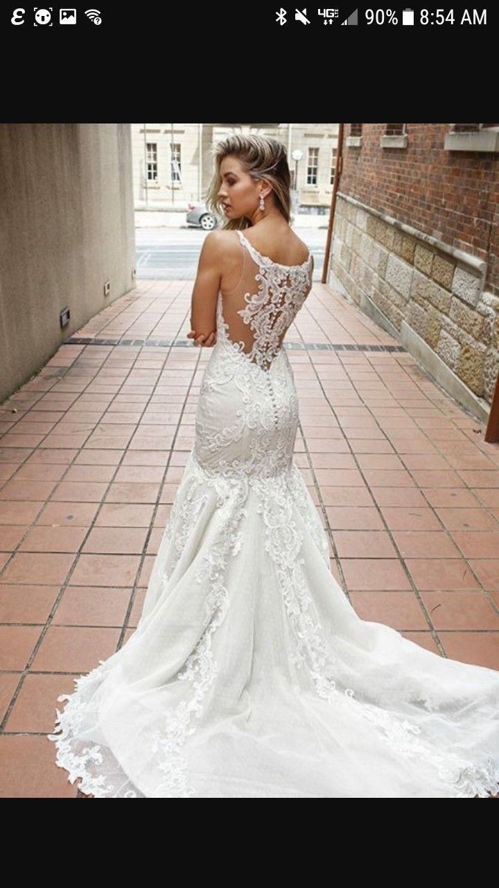 Pin by korah white on future wedding stuff Wedding