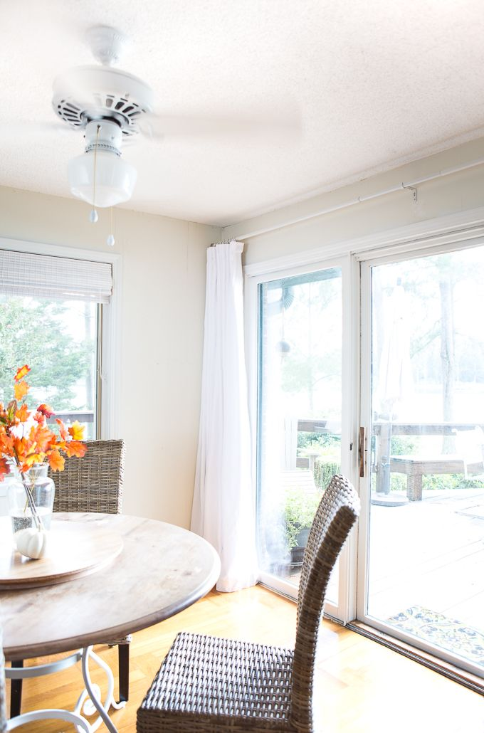 If You Are Frustrated Trying To Find Affordable Extra Wide Drapes To