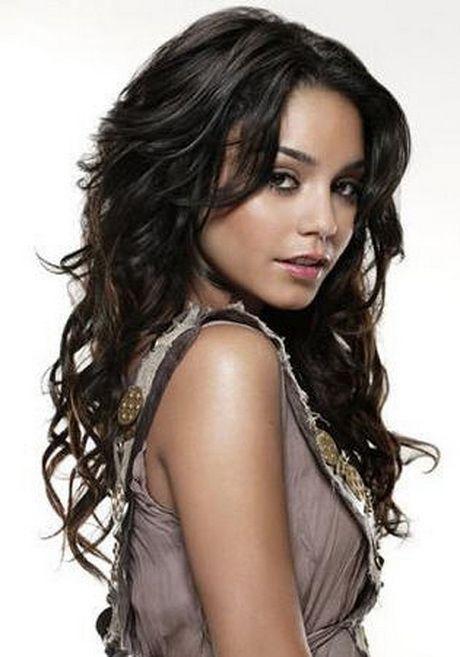 Vanessa hudgens Frisuren #vanessahudgenshair Vanessa hudgens Frisuren  #Frisuren #hudgens #vanessa #vanessahudgenshair