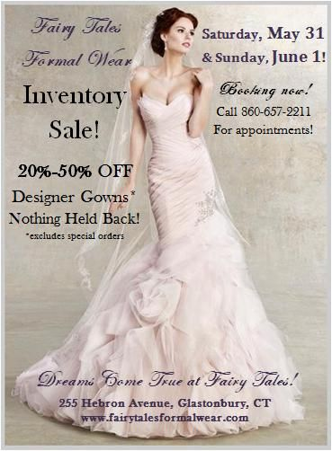 Bridal Gowns And Wedding Dresses Bridal Gowns Bridal Wedding Dresses