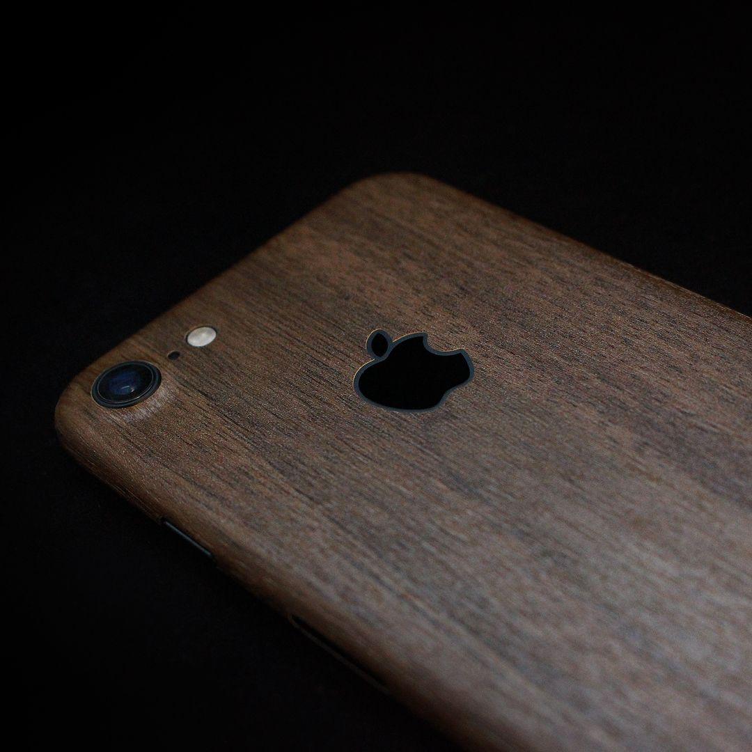 promo code 4022e 35a99 iPhone 7 Skins in 2019 | iPhone 7 Skins | Iphone skins, Black iphone ...