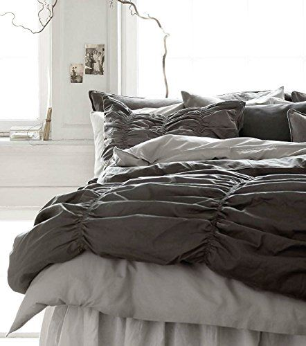 Robot Check Shabby Chic Room Bed Linen Sets Shabby Chic Bedrooms