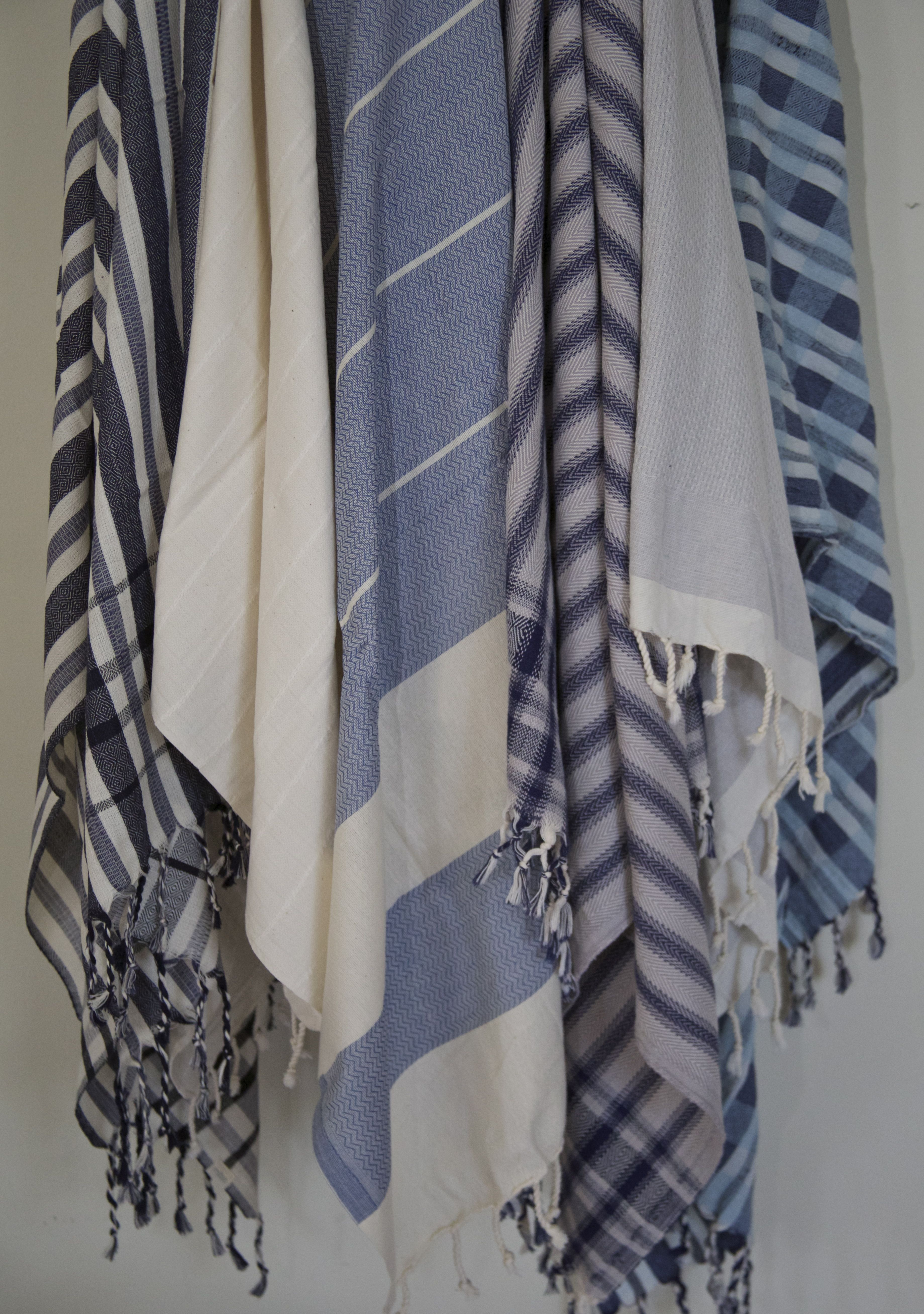 Perfect Towels Or Scarves For Men Www Shopmibo Com