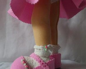 boneca-personalizada-100-eva