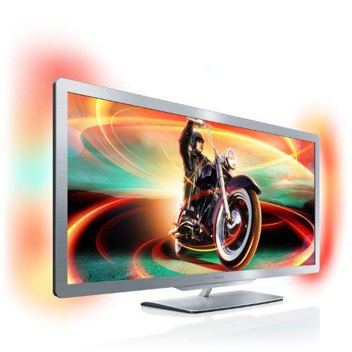 Philips 50pfl7956k 02 127 Cm 50 Zoll 21 9 Ambilight 3d Led Backlight Fernseher Energieeffizienzklasse B Full Hd 400 Hz Pmr Philips Sound System Smart Tv