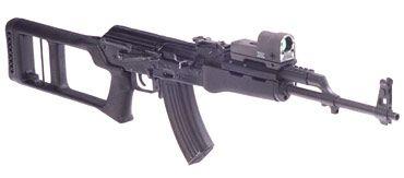Pin On My Guns