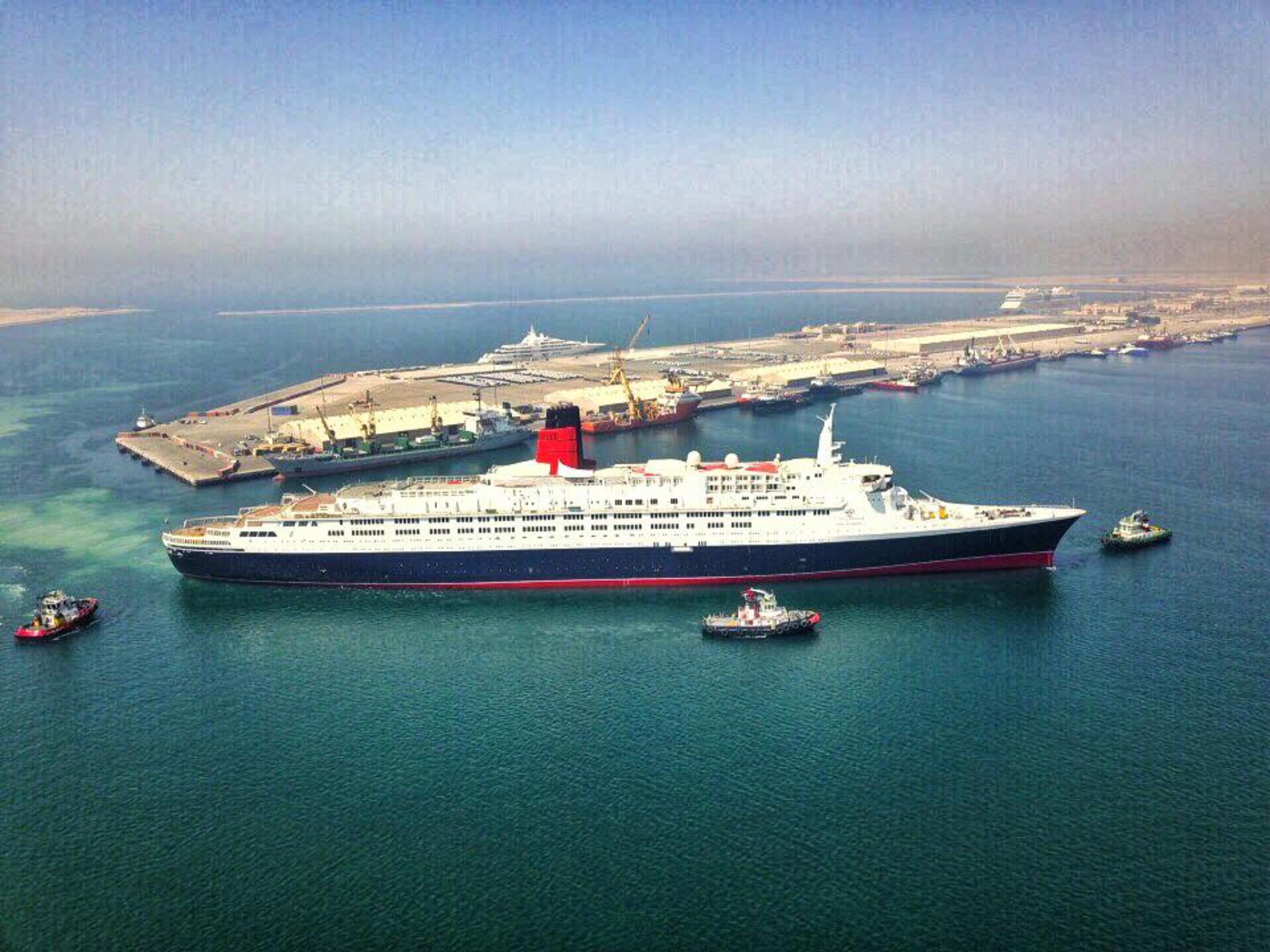 Pin By Oceanic House On Cunard Qe2 Cunard Ships Cunard Cruise Cruise Ship