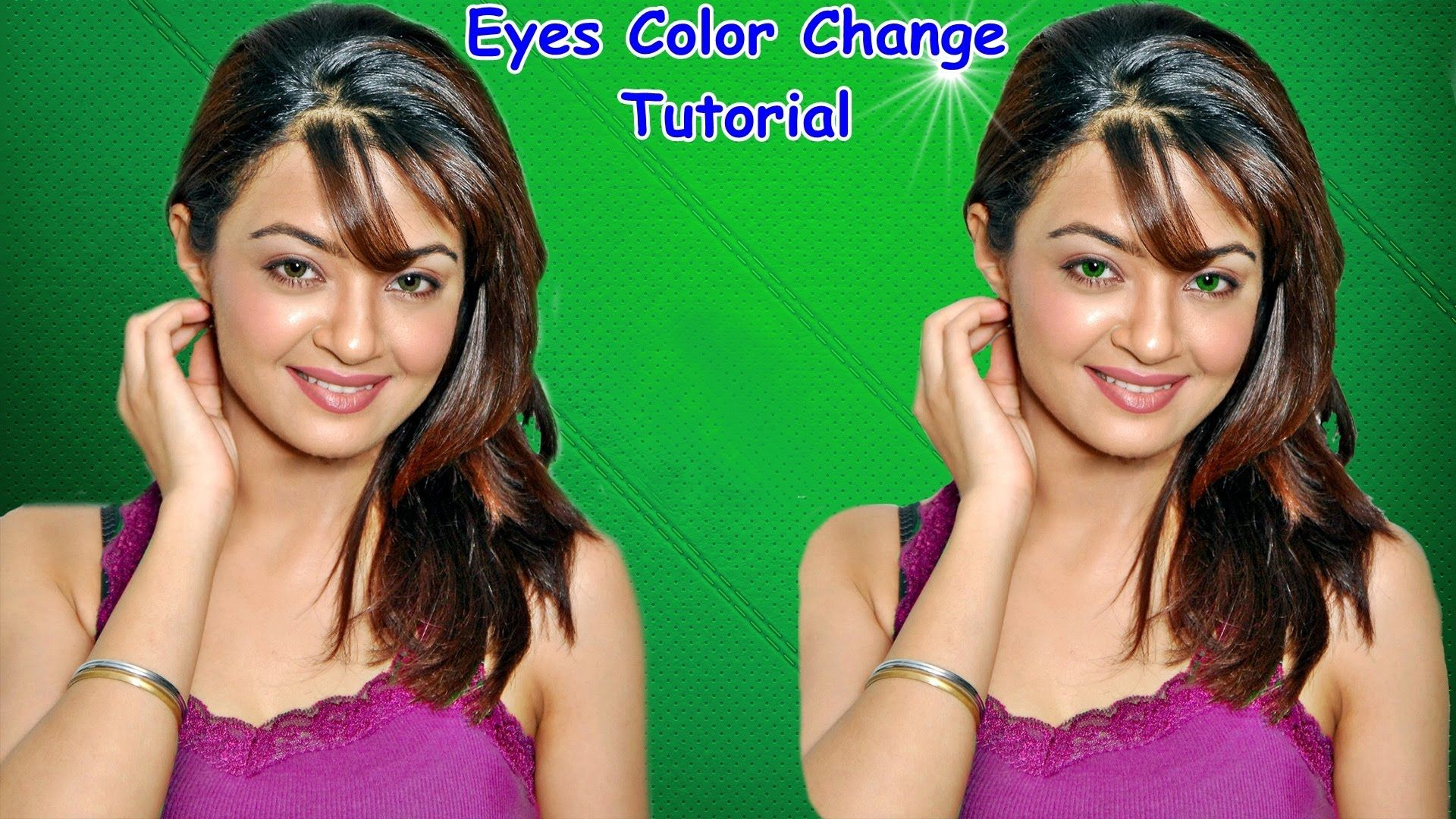 Photoshop cs6 how to change eye color in photoshop cs6 photoshop photoshop cs6 how to change eye color in photoshop cs6 photoshop cs6 ccuart Choice Image