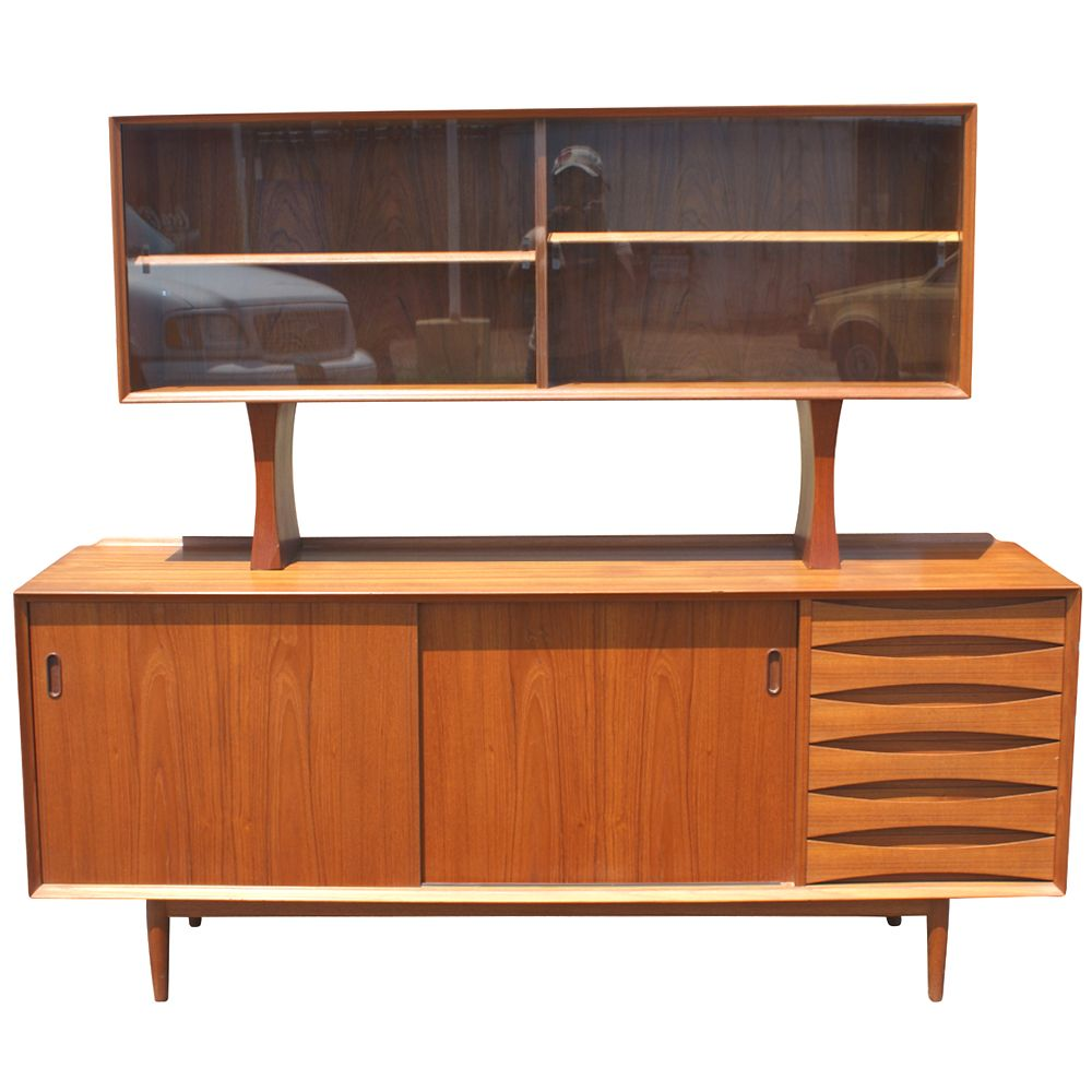 579477f3c MidCentury Retro Style Modern Architectural Vintage Furniture From  Metroretro and MCM Consignment