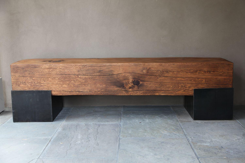 Furniture California Wood Studios Custom Wood Furniture Rustic Pine Furniture Wood Furniture