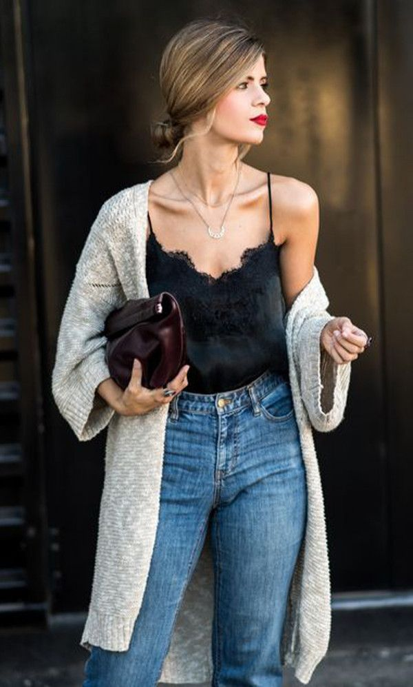 Best sexy date night outfits ideas look attractive