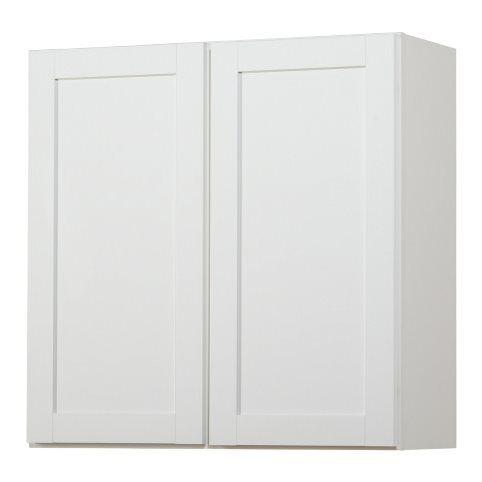 Best Kitchen Classics 30 In H X 30 In W X 12 In D Arcadia White 400 x 300