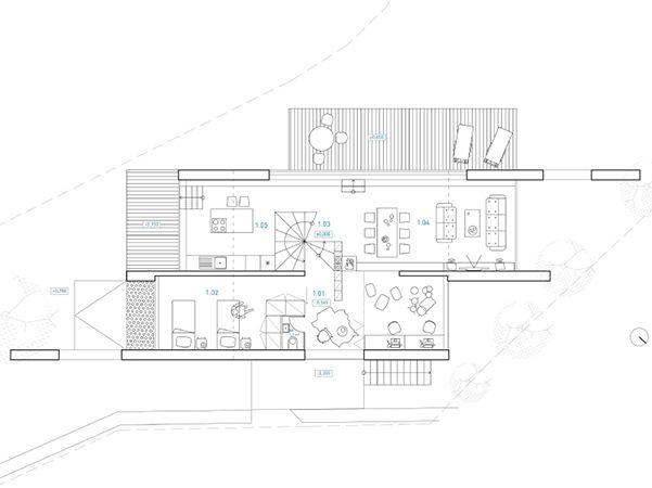 D:gutgutdevincad130730 Model (1)