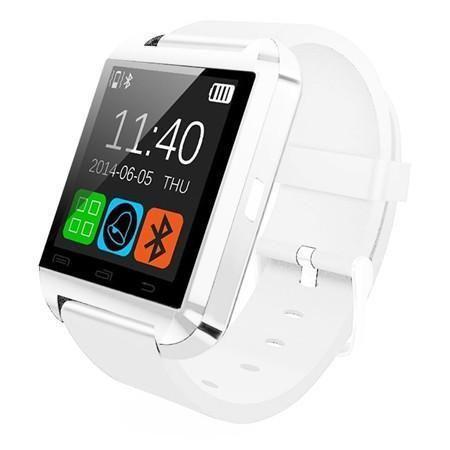 Smartwatch, Bluetooth Smartwatch U8 Smartwatch bluetooth