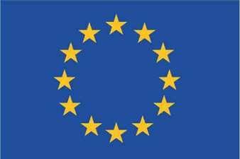 dinamarca ley banderas