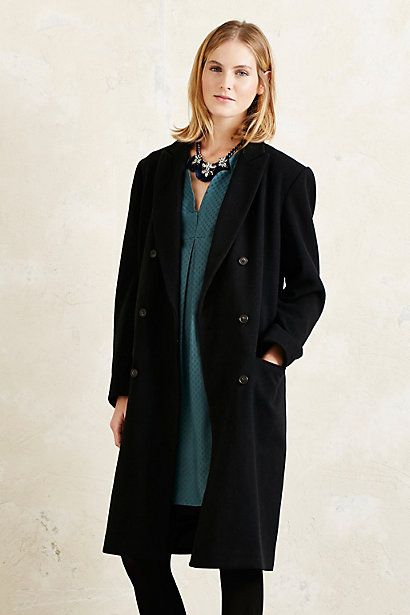 ff0ad85b4 Selected Femme Patty Coat