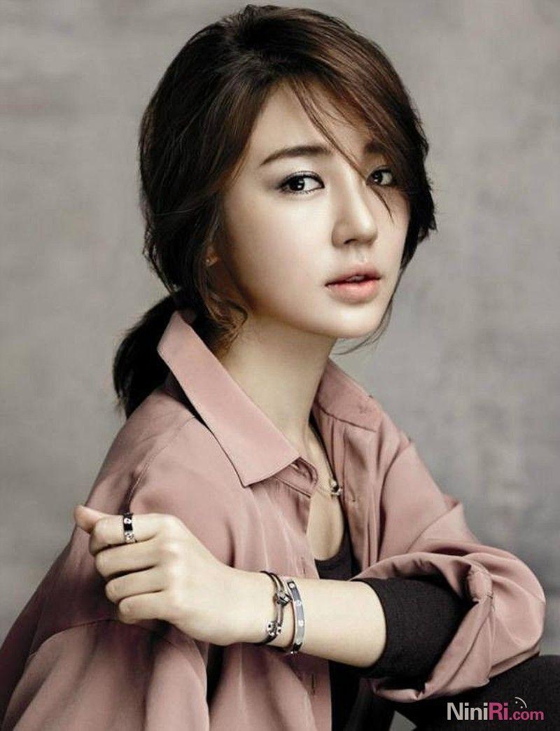 ยุนอึนฮเย