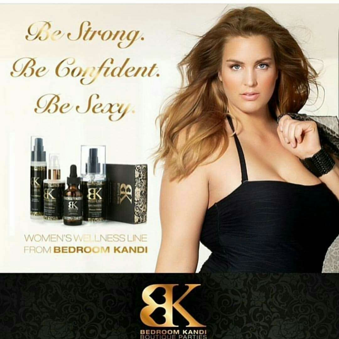 women s wellness products still available bedroom kandi women s wellness products still available wellness productskandibutterfly