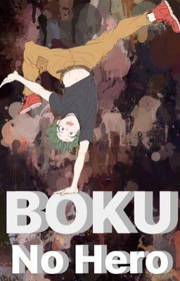Boku no Hero x Reader! OneShots   BOKU NO HERO ACADEMIA   Hot anime