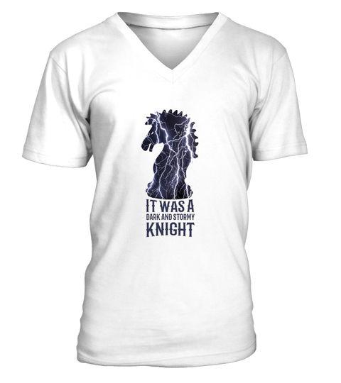 85e2796e Chess Knight Shirt chess shirt,chess club shirt,chess mom shirt,chess player
