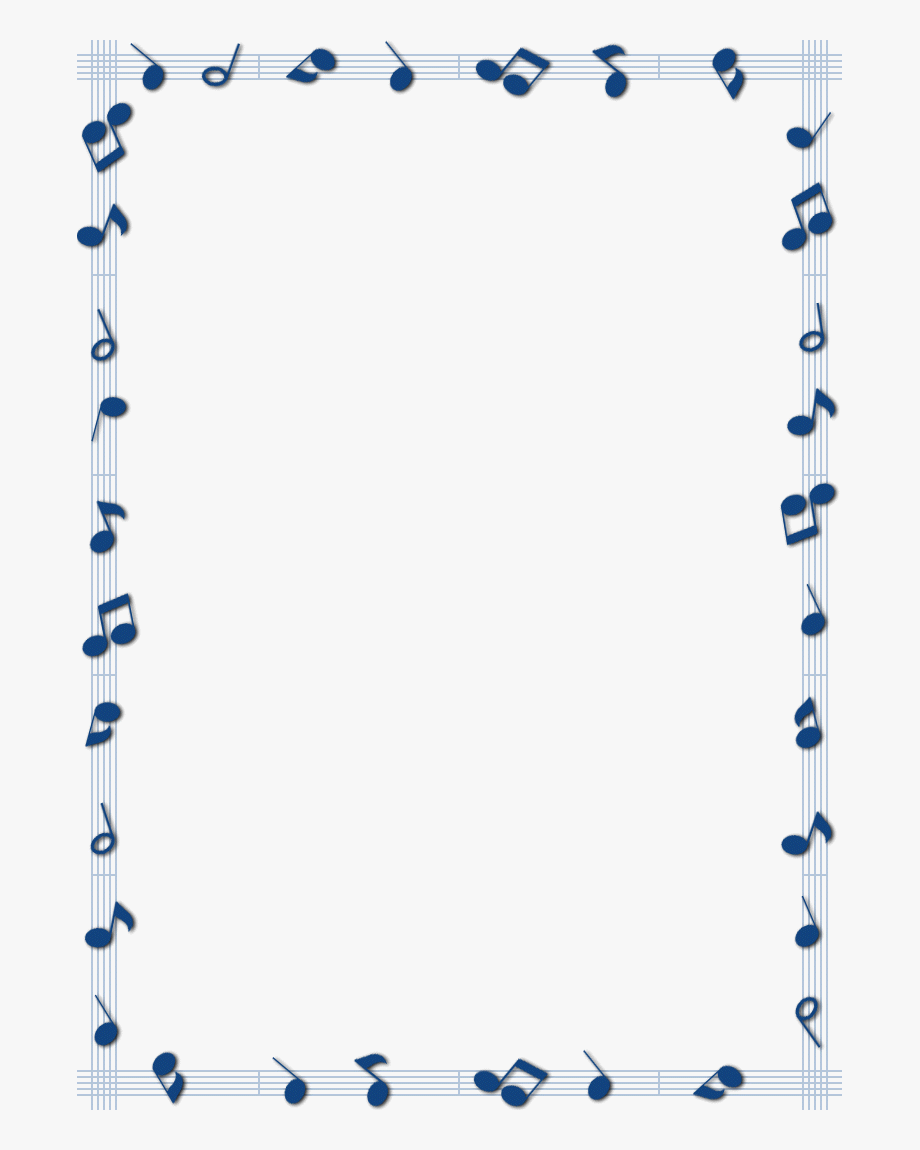 Download And Share 28 Collection Of Music Border Clipart Free Music Page Borders Png Cartoon Seach More Similar Free Clip Art Music Border Clip Art Borders