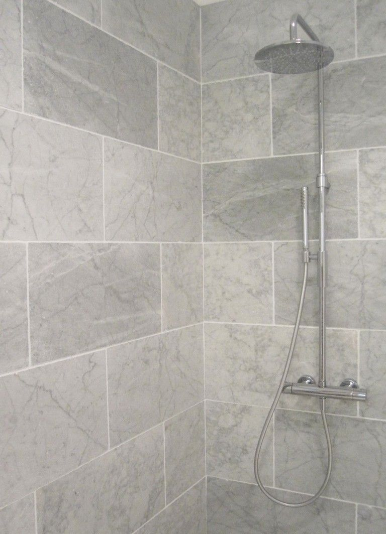 111 Marvelous Bathroom Tile Shower Ideas Grey Bathroom Tiles Bathroom Shower Tile Shower Tile