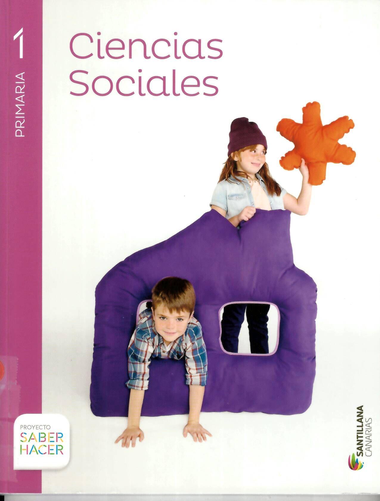 Ciencias Sociales 1 Primaria En Su Elaboración Han Participado Carmen Brito Castro Et Al Http Absysnetweb Bbtk Ciencias Sociales Socialismo Ciencia