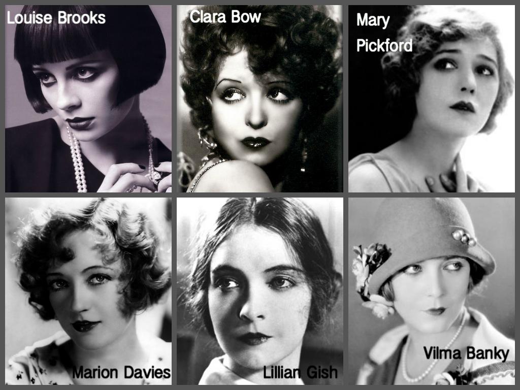 Coleyyyful A Beauty Fashion Blog 1920s Makeup Hair Fashion