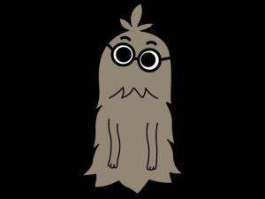 Il Signor Brown E Il Preside Della Scuola Di Gumball Ed E Un Enorme Lumaca Pelosa Innamorato Pazzo Della Signorina Personaggi Disegno Di Visi Cartoni Animati