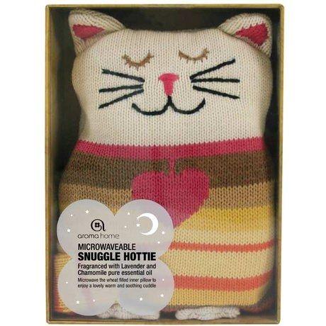 Aroma Home Animal Hottie - Cat