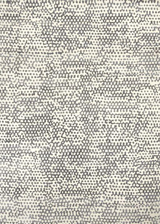 The Sofa Chair Company Hornby Rug