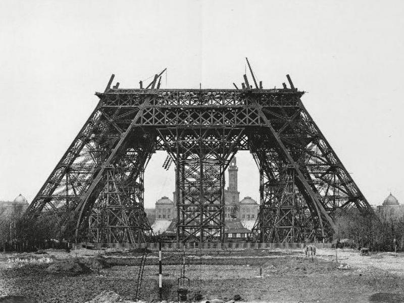 Mundo Agora: 10 Construções Históricas Saiba Como Foi o Inicio de Cada Uma
