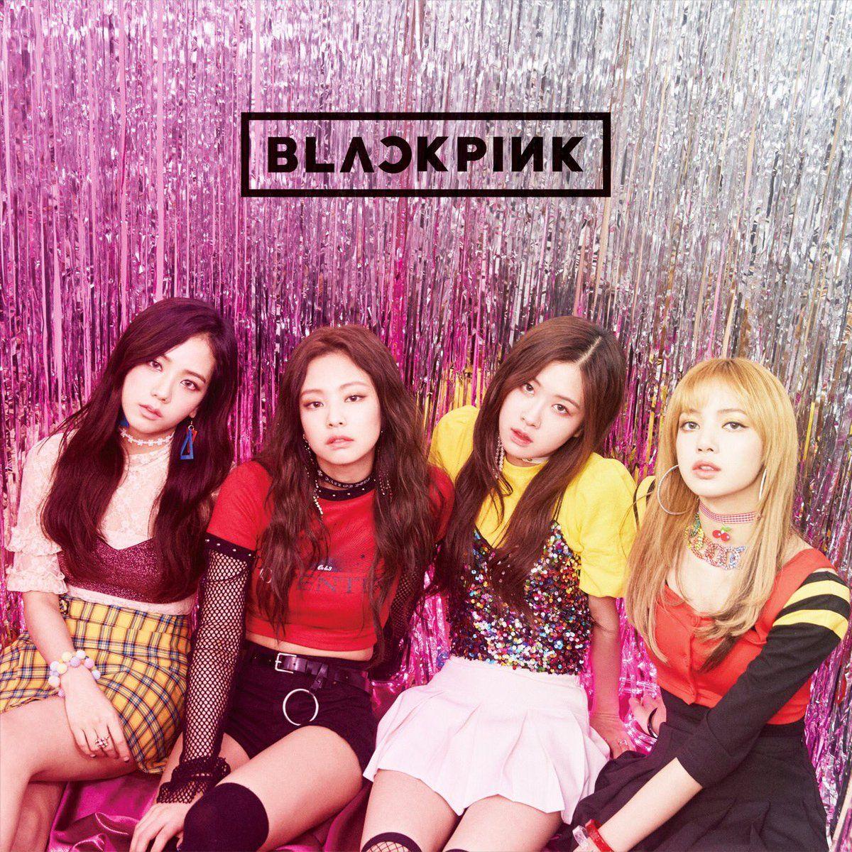 Gambar Foto Rosé Black Pink Terbaru Dan Terlengkap 2017: Wallpaper Blackpink Lisa Terpopuler