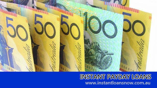 Cash advance tracy ca picture 5