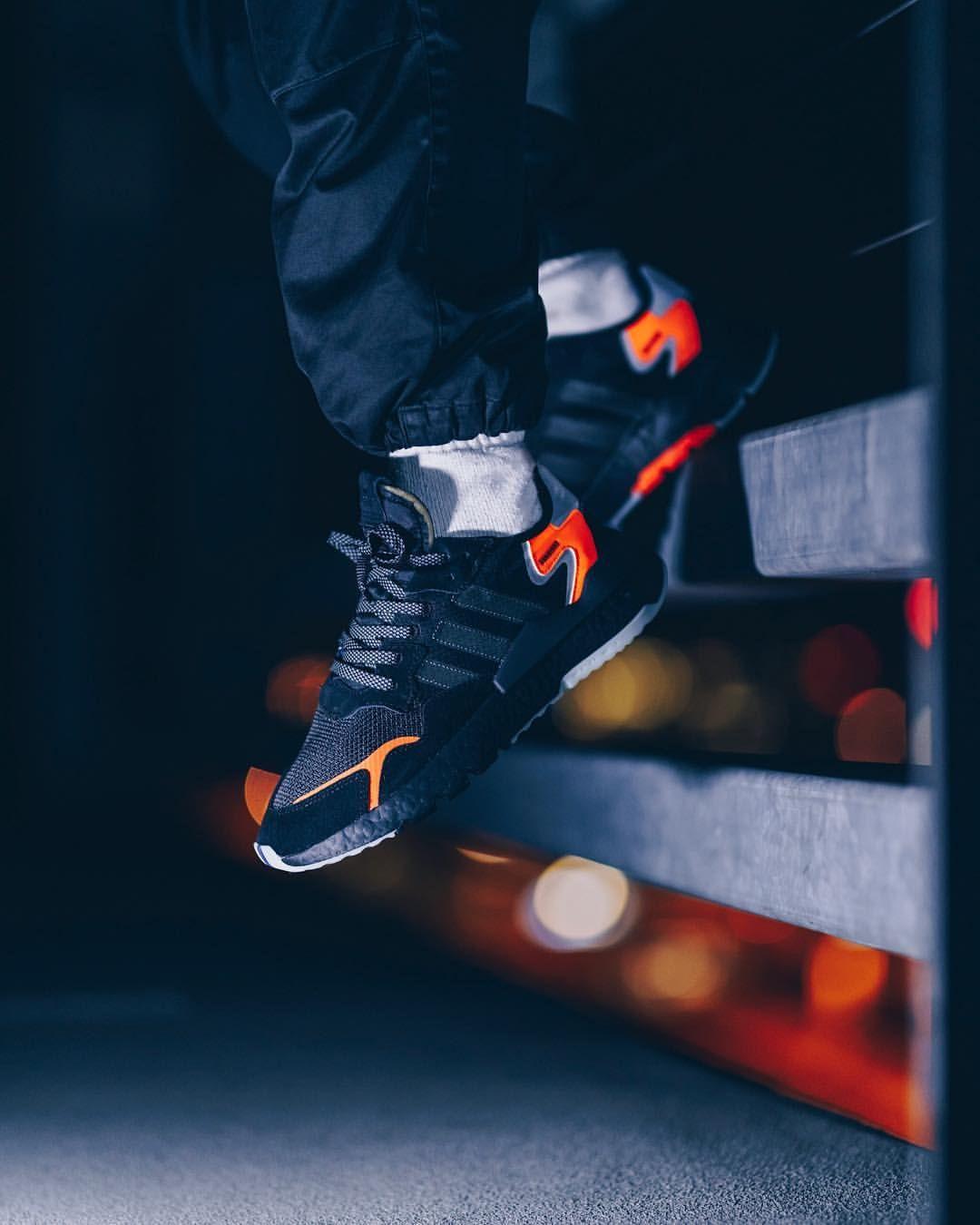 3194152cef71e adidas Originals Nite Jogger