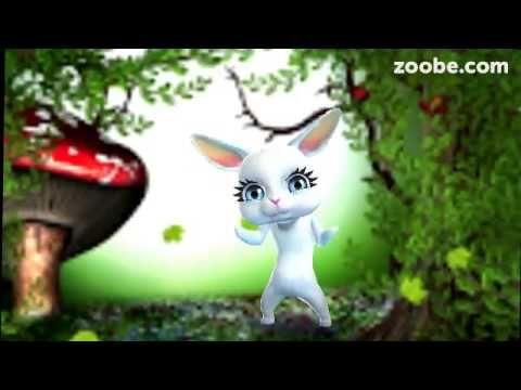 Coelhinha Brava Vou Dormiiii Youtube Mensagens De Bom Dia