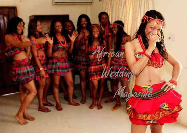Igbo dating