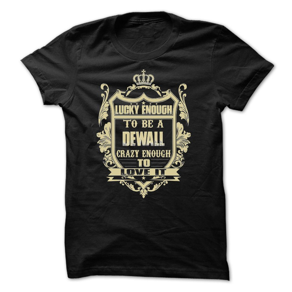 [Love Tshirt name printing] Tees4u  Team DEWALL  Shirts This Month  DEWALL! this shirt is for you! Whether you were born into it or were lucky enough to marry in show your strong Pride by getting this UNIQUE LIMITED TEE  Tshirt Guys Lady Hodie  SHARE and Get Discount Today Order now before we SELL OUT  Camping dewall sweatshirt nee tees4u