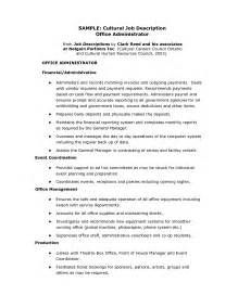 Business Analyst Resumes Samples  Business Analyst Resume