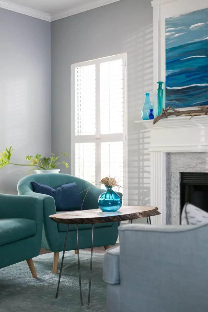 Best Our Kitchen For Charleston Home Design Magazine Home 400 x 300