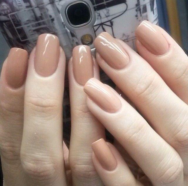 Pin By Nidia Toska On Nails Holiday Nail Colors Holiday Nails Gel Nails