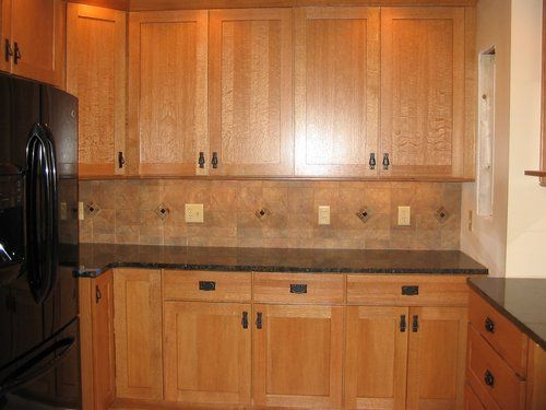 Interior Kitchen Cabinets Hardware Pulls kitchen cabinet pulls and knobs liberty hardware mission pull backplate in