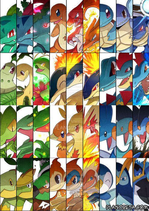 pokemon lendarios pesquisa google pokemon pinterest pokémon