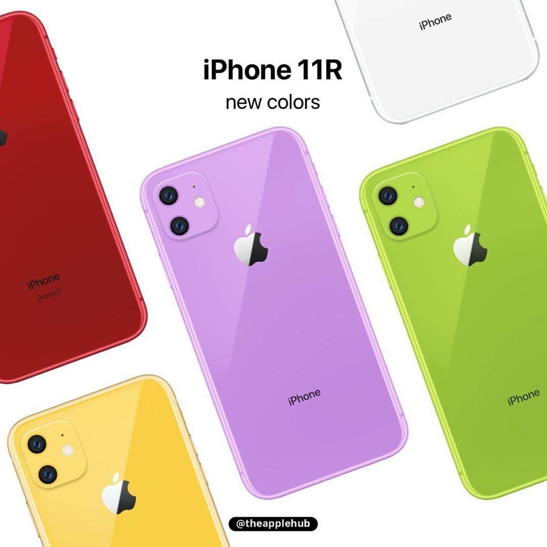 According to mac otakara the successor to the iphone xr
