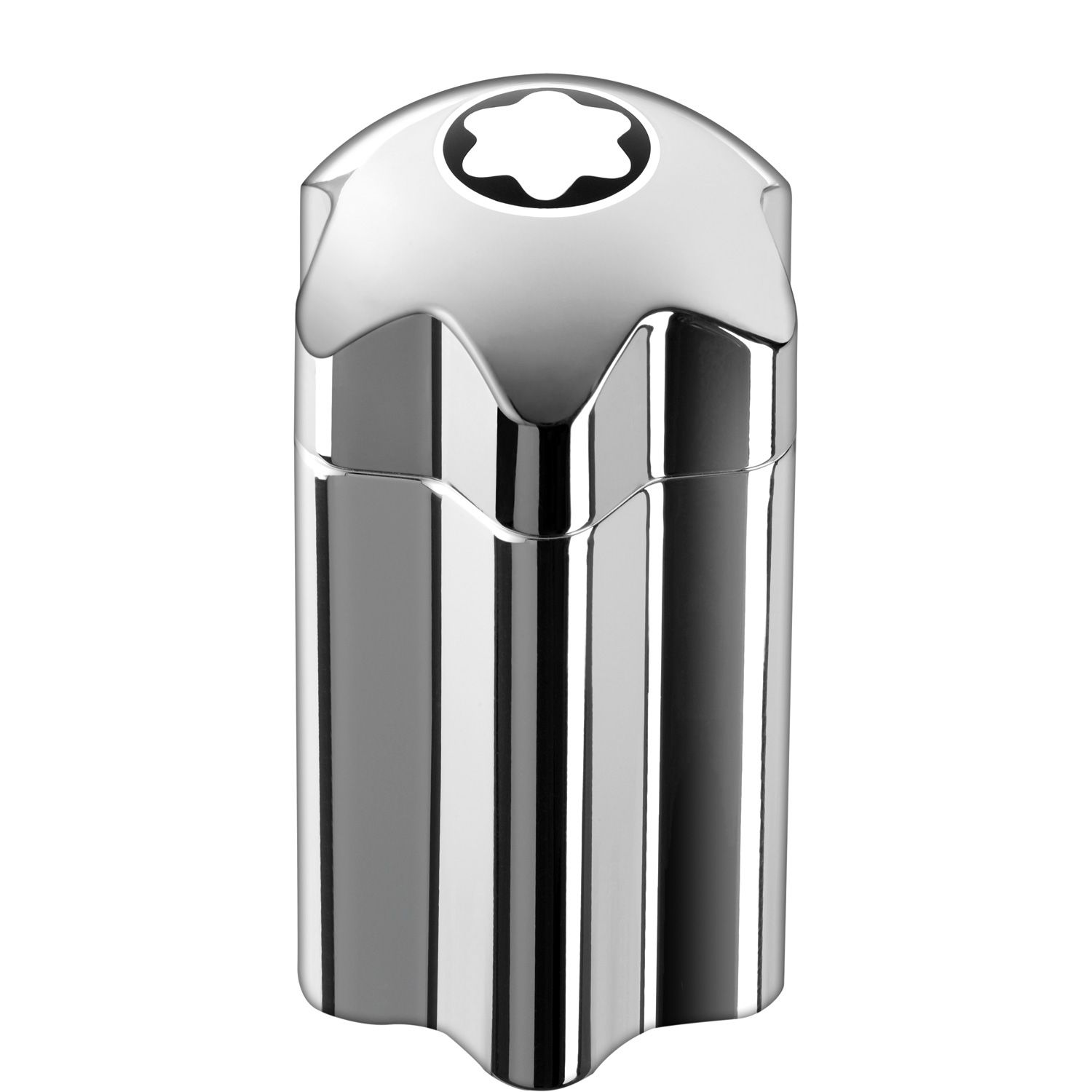 Hairstyle Tester Online: Montblanc Emblem Intense (With Images)