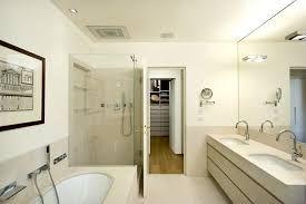Vasca bagno design design bagno con doccia bagno piccolo con vasca